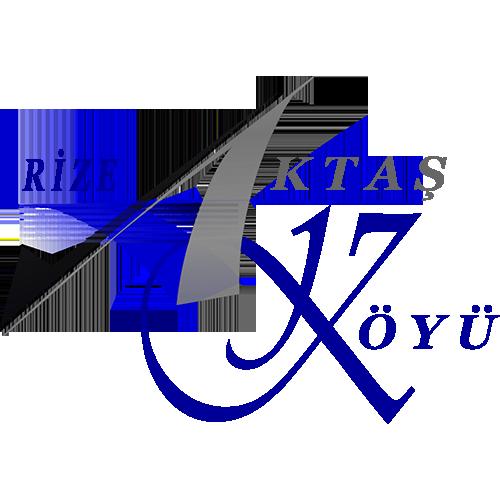Rize Aktaş Köyü