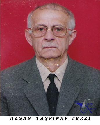 ESK-Hasan-TASPiNAR-Terzi-344