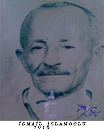 ESK-ismail-iSLAMOGLU-Cinbaba-344