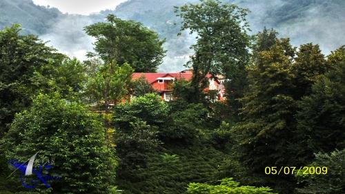 Aktaş Köyü 2009